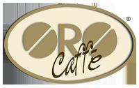 Oro caffe Logo
